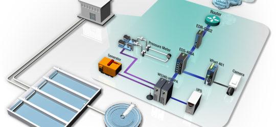 bms-impianto-depurazione