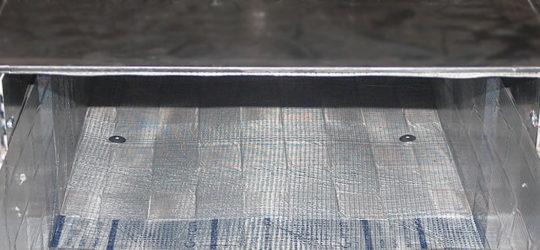 canalizzazione-schermata