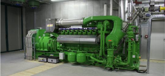 cogeneratore-2